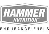Hammer Nutrition - Endurance Fuels